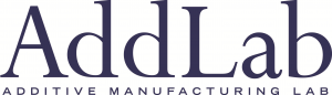 AddLab logo_tight crop