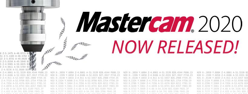 Mastercam Tutorials – MEAM Labs